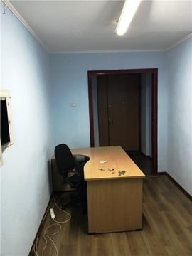 Офис ул. Грибоедова - Фото 2