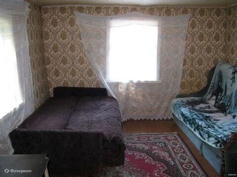 Квартира 1-комнатная Саратов, Волжский р-н, ул Соколовая - Фото 5