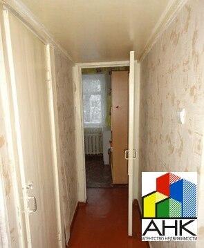 Продам комнату в 2-к квартире, Ярославль город, Тутаевское шоссе 41 - Фото 1