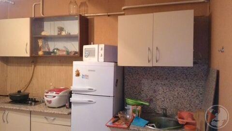 1-к квартира, 31 м, 1/5 эт, Щелково, ул.60 Лет Октября,4 - Фото 3
