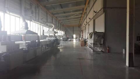 Сдам склад, Аренда склада в Тюмени, ID объекта - 900554681 - Фото 1