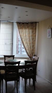 Продажа квартиры, Тольятти, Ул. Автостроителей - Фото 5
