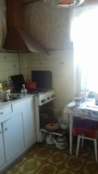 Продам 3 х ком. квартиру в Евпатории - Фото 3