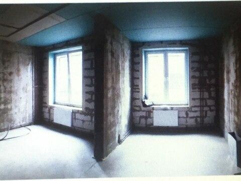 Торговля 77м2-1этаж-1линия- Парголово - Фото 2