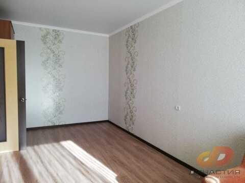 Однокомнатная квартира, Перспективный - Фото 5