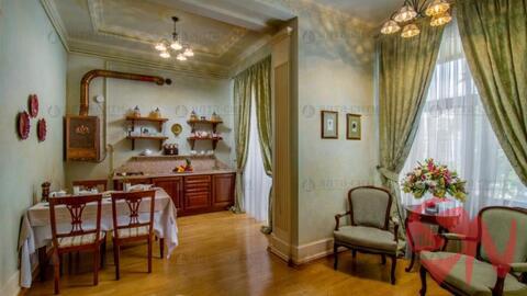 Предлагаю к приобретению квартиру, расположенную в центре Ялты. Об - Фото 5