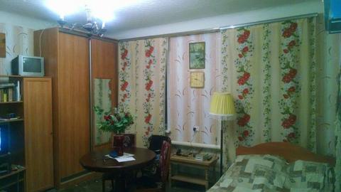 Богородский район, Богородск г, Котельникова ул, д.46, 1-комнатная . - Фото 4