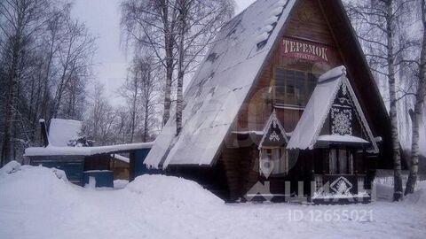 Продажа офиса, Судиславский район - Фото 1