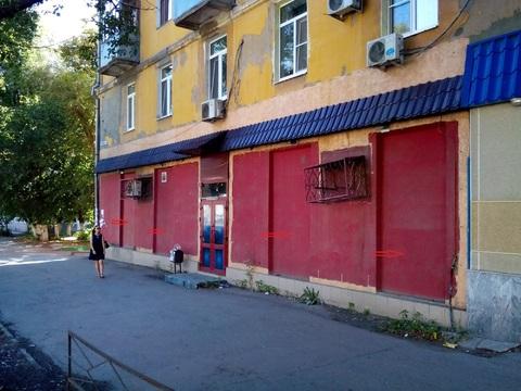 Аренда торговой площади на ул. Победы г.Самара - Фото 3