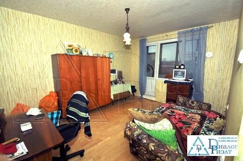 Вашему вниманию предлагается комната в 2-комн. квартире м.Селигерская - Фото 5