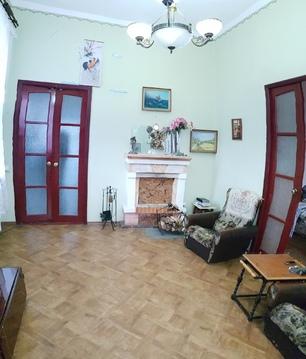 2-х комнатная квартира по ул. Будищева - Фото 2
