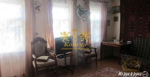 Продажа дома, Саратов, Ул. Геологическая - Фото 5