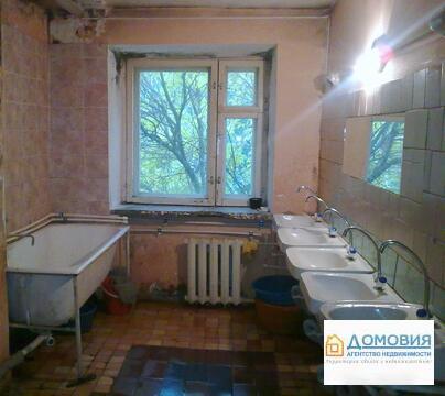 Продаем комнату в семейном общежитии в Дзержинском районе - Фото 2