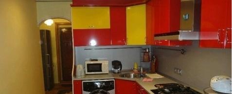 Продам квартиру в Сочи - Фото 2