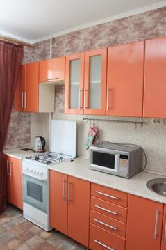 Сдается квартира улица Шумелёва, 26 - Фото 4