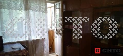Продажа комнаты, Череповец, 45 - Фото 2