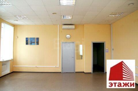 Аренда офиса, Муром, Ул. Московская - Фото 3