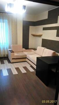 Продается 2-х комнатная квартира п.Апрелевка - Фото 1