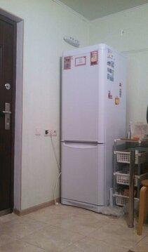 Комната в общежитии в мкр.Парус - Фото 4