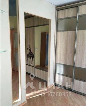 Аренда квартиры, Ижевск, Площадь имени 50-летия Октября - Фото 1