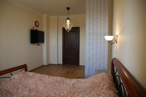 1-к квартира, ул. Малахова, 123 - Фото 5