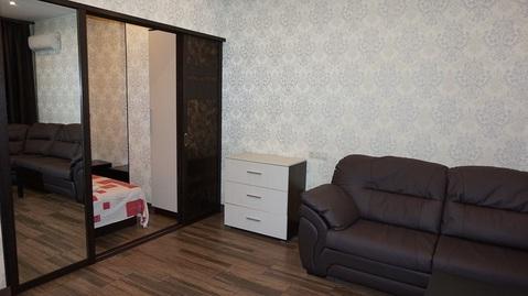 Современная квартира в центре Сочи - Фото 5