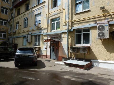 Великолепная 4 ккв на Ленинском просп,35 - Фото 4