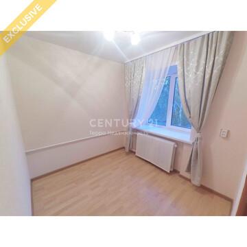 2-комнатная квартира, г. Пермь, ул. Халтурина 10 - Фото 4