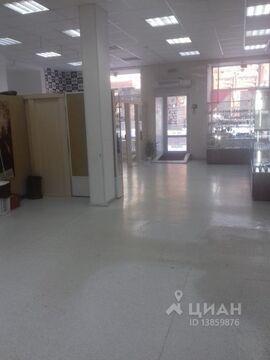 Аренда торгового помещения, Омск, Ул. Ленина - Фото 2