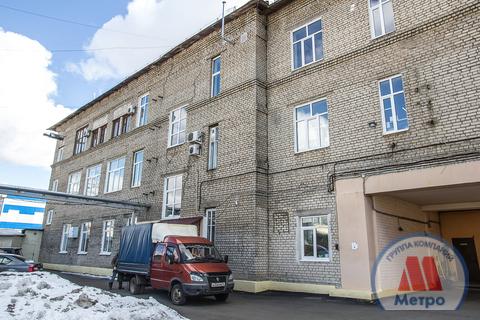 Коммерческая недвижимость, ул. Малая Пролетарская, д.22 - Фото 4