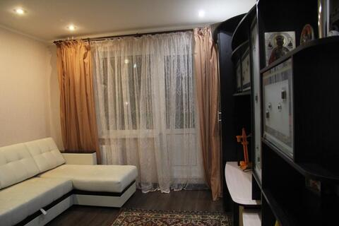 Продается большая, просторная, светлая однокомнатная квартира - Фото 1