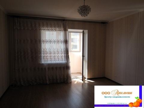 Продается 2-комнатная квартира, Простоквашино - Фото 3