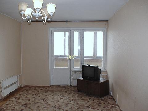 Продается 2-комн квартира в ул. Бирюлевская, д. 58 корп. 1 на 7 этаже - Фото 2