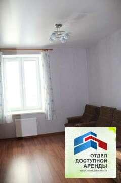 Квартира ул. Лескова 29 - Фото 2