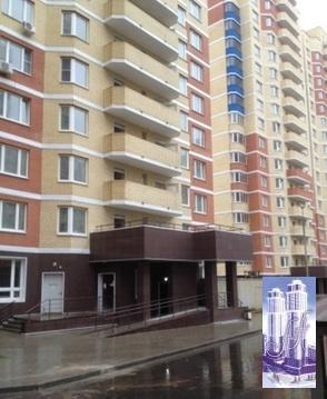 1к. кв. г.Домодедово ул Лунная д. 29 - Фото 1
