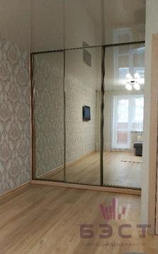 Квартира, ул. Викулова, д.63 к.5 - Фото 1