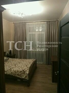 3-комн. квартира, Мытищи, пр-кт Новомытищинский, 82к3 - Фото 2