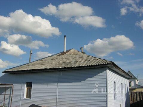 Продажа дома, Курган, Ул. Бородина - Фото 2