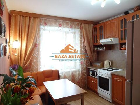 Продажа квартиры, Петропавловск-Камчатский, Орбитальный проезд - Фото 1
