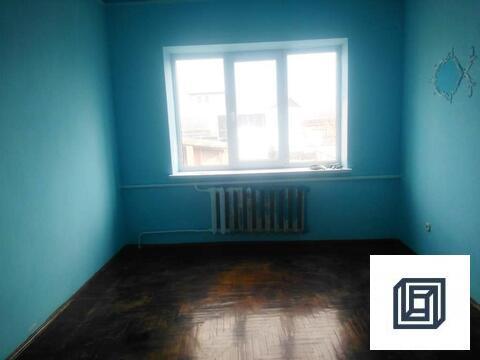 Продажа дома, Елизаветинская, Улица Выгонная - Фото 5