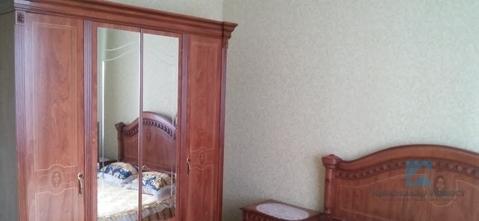 Аренда квартиры, Краснодар, Улица имени 40-летия Победы - Фото 1