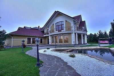 Аренда дома, Тимошкино, Красногорский район - Фото 2