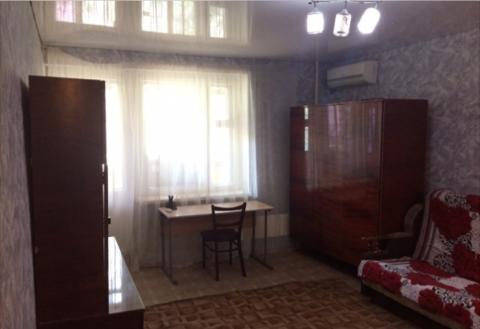 Квартира, ул. Ардатовская, д.2 - Фото 2