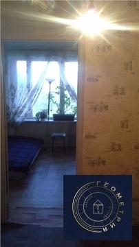 3к. м.Сходненская проезд Донелайтиса 14к1 (ном. объекта: 37762) - Фото 5