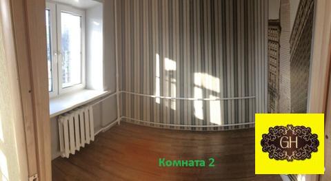 Продажа квартиры, Калуга, Улица Степана Разина - Фото 4