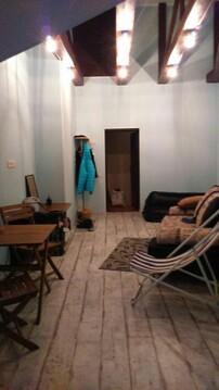 Двухуровневая квартира 36 м. с отличным ремонтом в Сорочанах - Фото 3