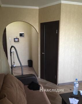 Продается 1-к квартира Платова - Фото 3