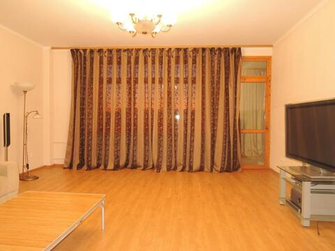 Отличная 4 (четырёх) комнатная квартира в самом Центре города Кемерово - Фото 3