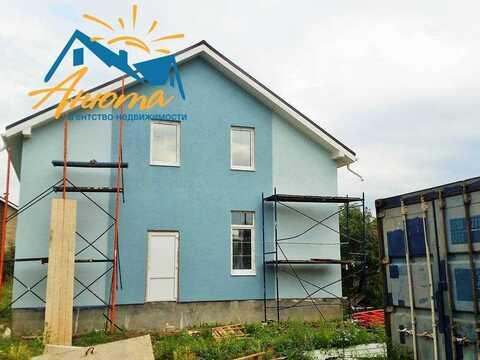 Продается дом в черте города Обнинска Калужской области. - Фото 2