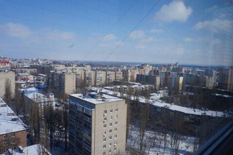 Продажа квартиры, Липецк, Ул. Им. Мичурина - Фото 5